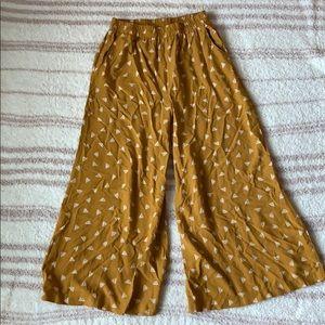 CJLA Pants